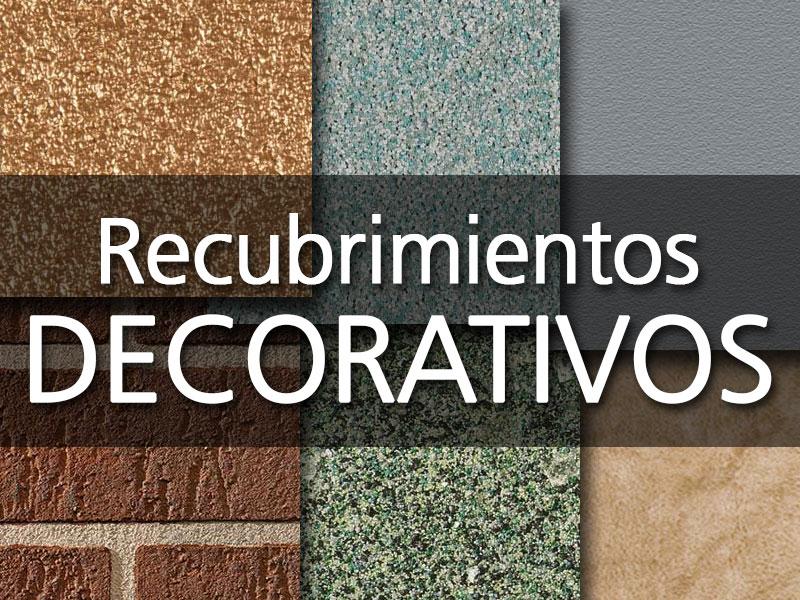 Muros decorativos para exteriores arte y jardinera uc - Muros decorativos para interiores ...