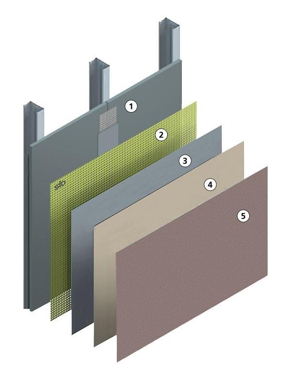 Sto-DEFS-Sobre-muro-de-panel-de-Yeso